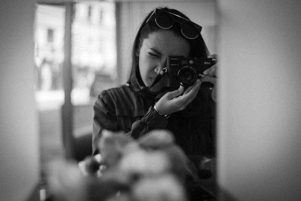 Jess Leica.jpg