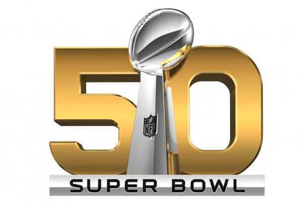 Join us for the game this Sunday 2/7! Yes, we have a secret TV to watch the game. Specials include $3 Coors Lite & PBR, $5 Super Bowl punch & bubbles. Oh and free food!!!!!