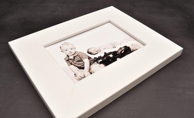USA Frames — Kandelight Art & Photography