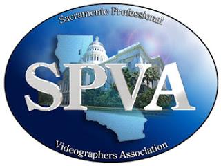 SPVA-logo31Small.jpg