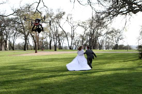 weddingquadcopter.jpg