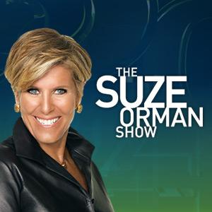 Suze-Orman.jpg