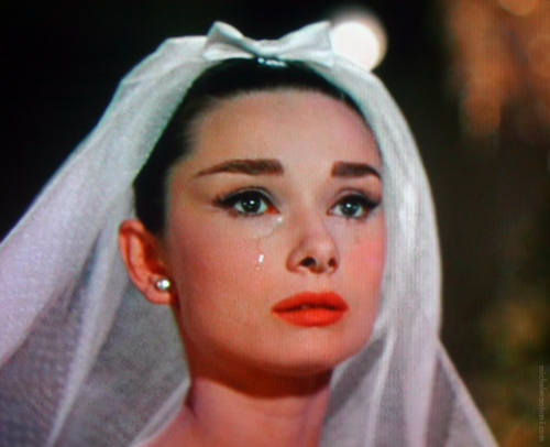 Audrey Hepburn Wedding.jpg