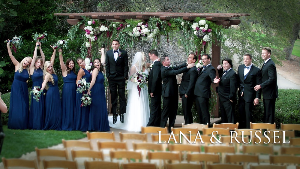 Jensen Wedding Films Videography And Wedding Video Blog