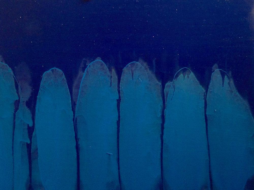 Blue on Blue 6.jpg