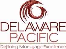 delaware-lender.jpg