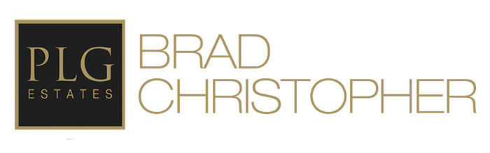 Brad Christopher