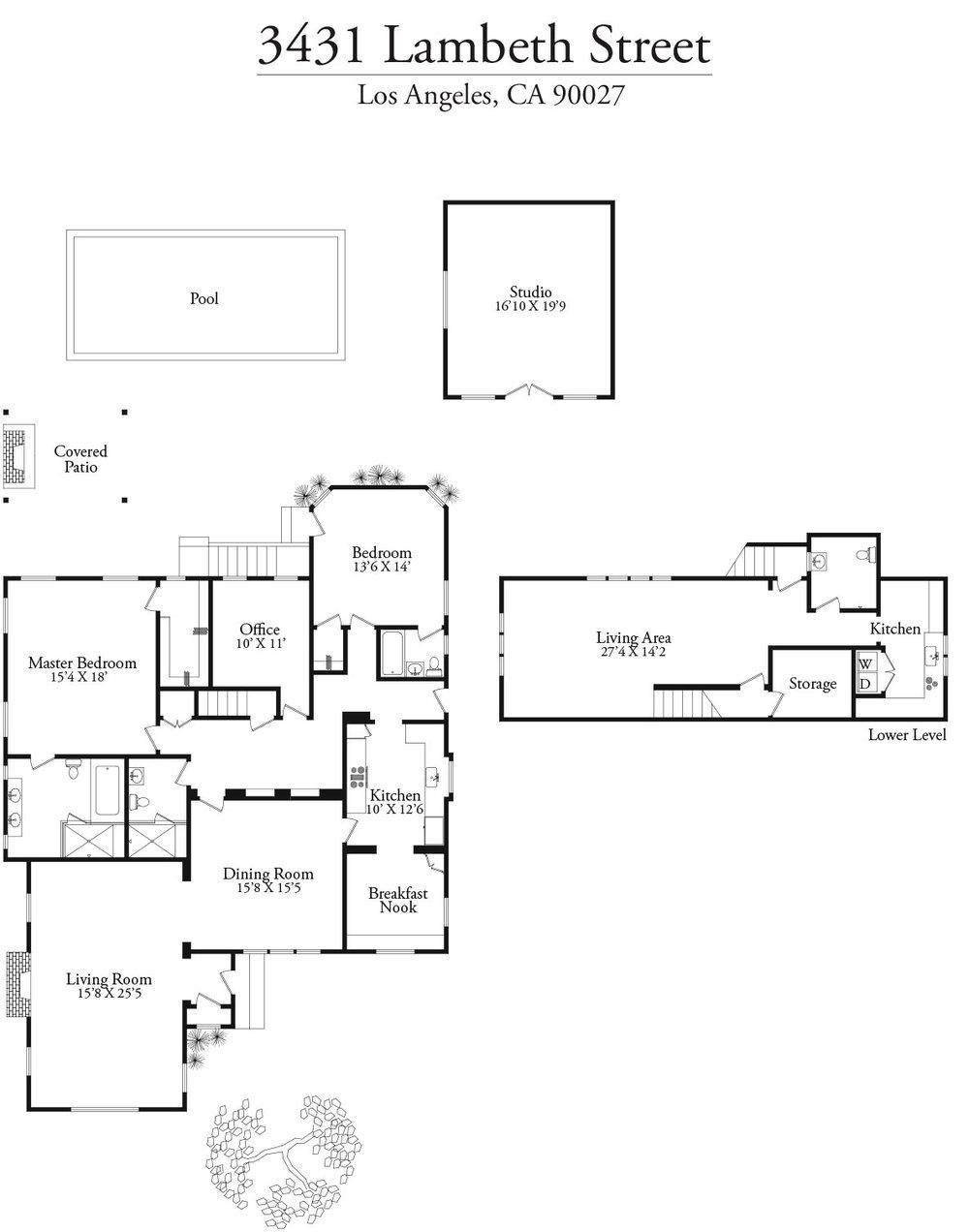 _Lambeth_Floor_Plan.jpg