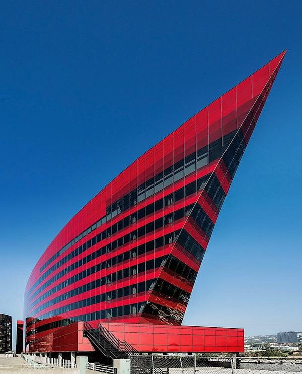 Pacific-Design-Center-Wework.jpg