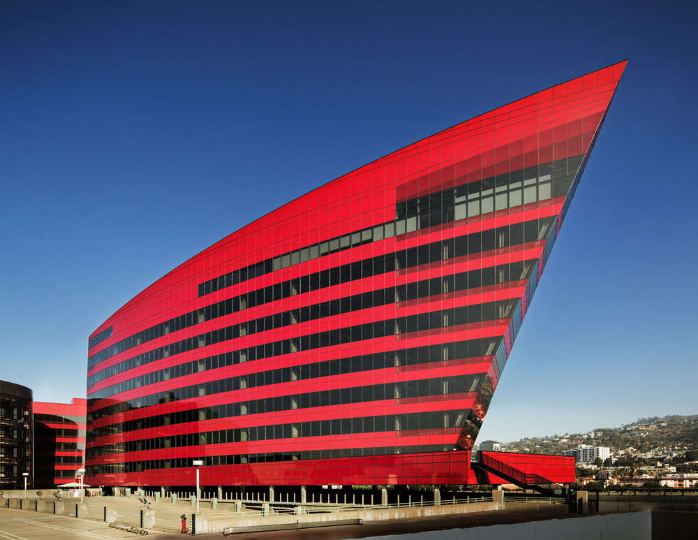 Red-Building-At-Pacific-Design-Center.jpg