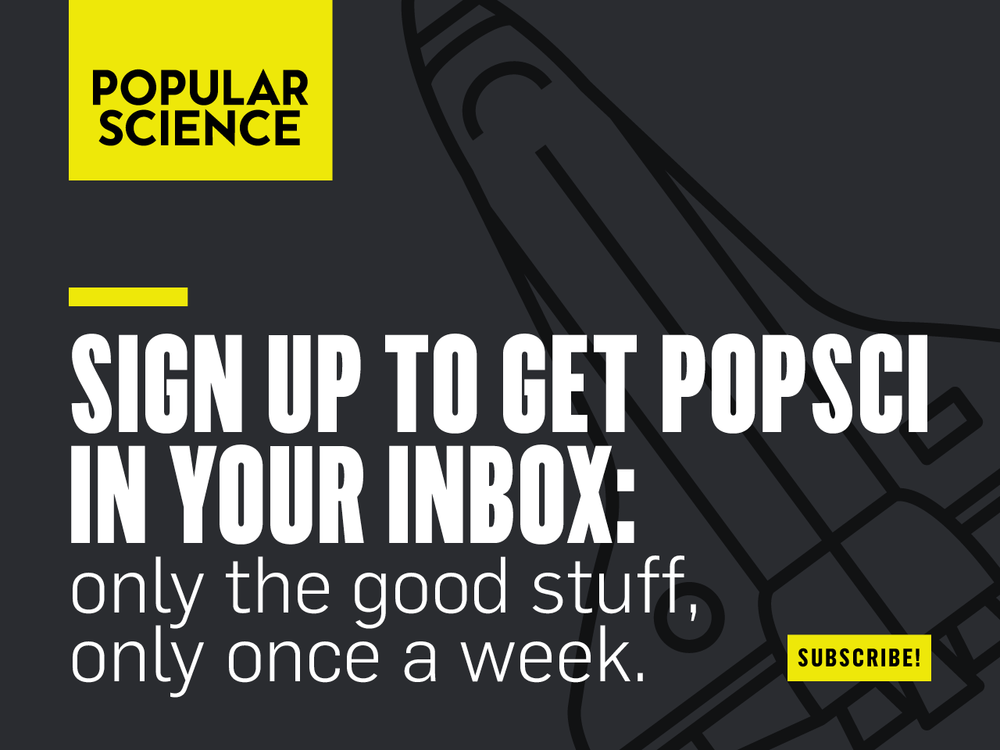 popsci-Interstitial-webads-shuttle.png