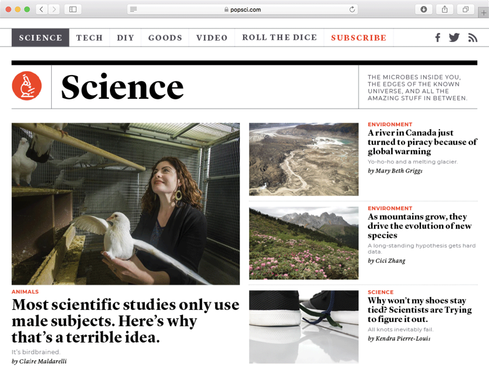 content_science_hub_page-1.png