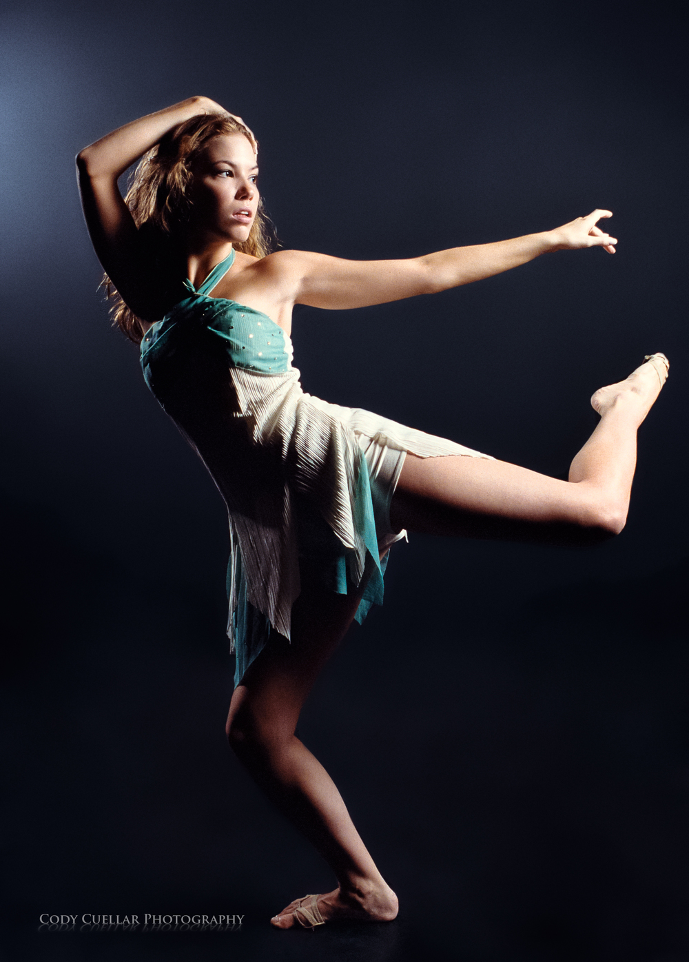 Full Body Balance.jpg