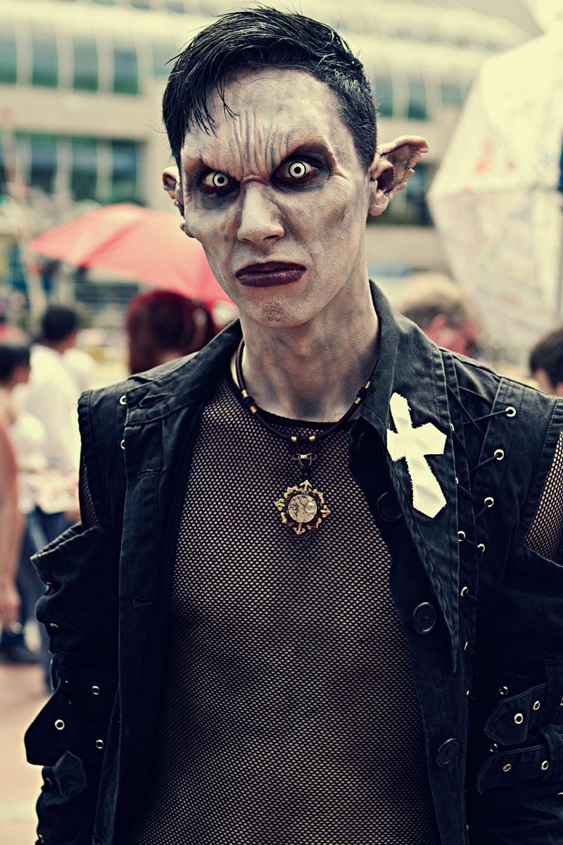 Vampire-Guy.jpg