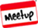 meetup_logo_mini.jpg