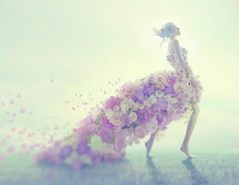 Blog1_Inspiration_image_pink.jpg