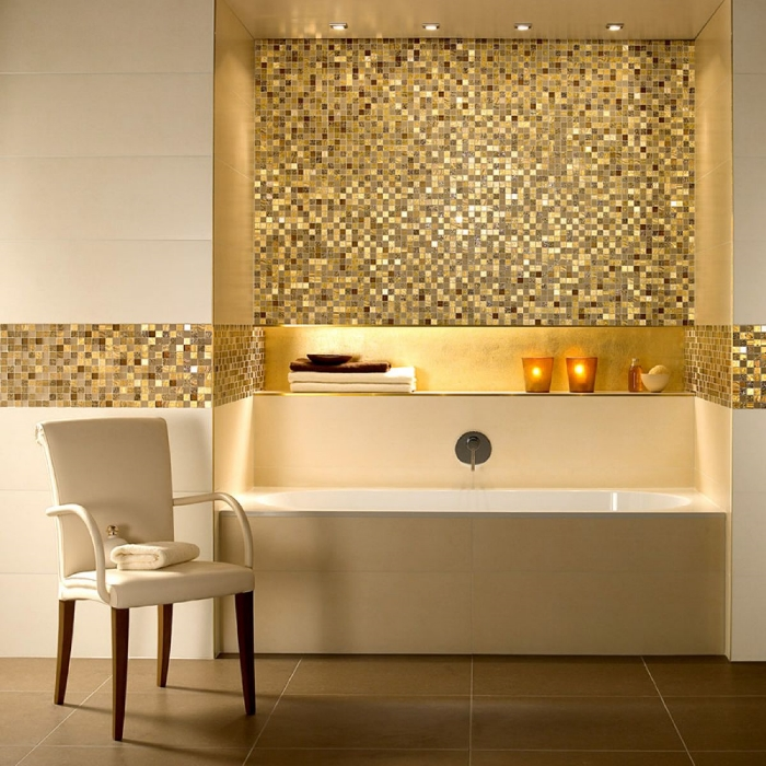 photo courtesy of ukbathrooms.com
