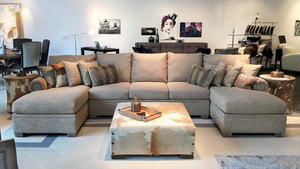 Spectacular-Design-www.spectacular-design.com-Portland-OR-interior-designer.jpg