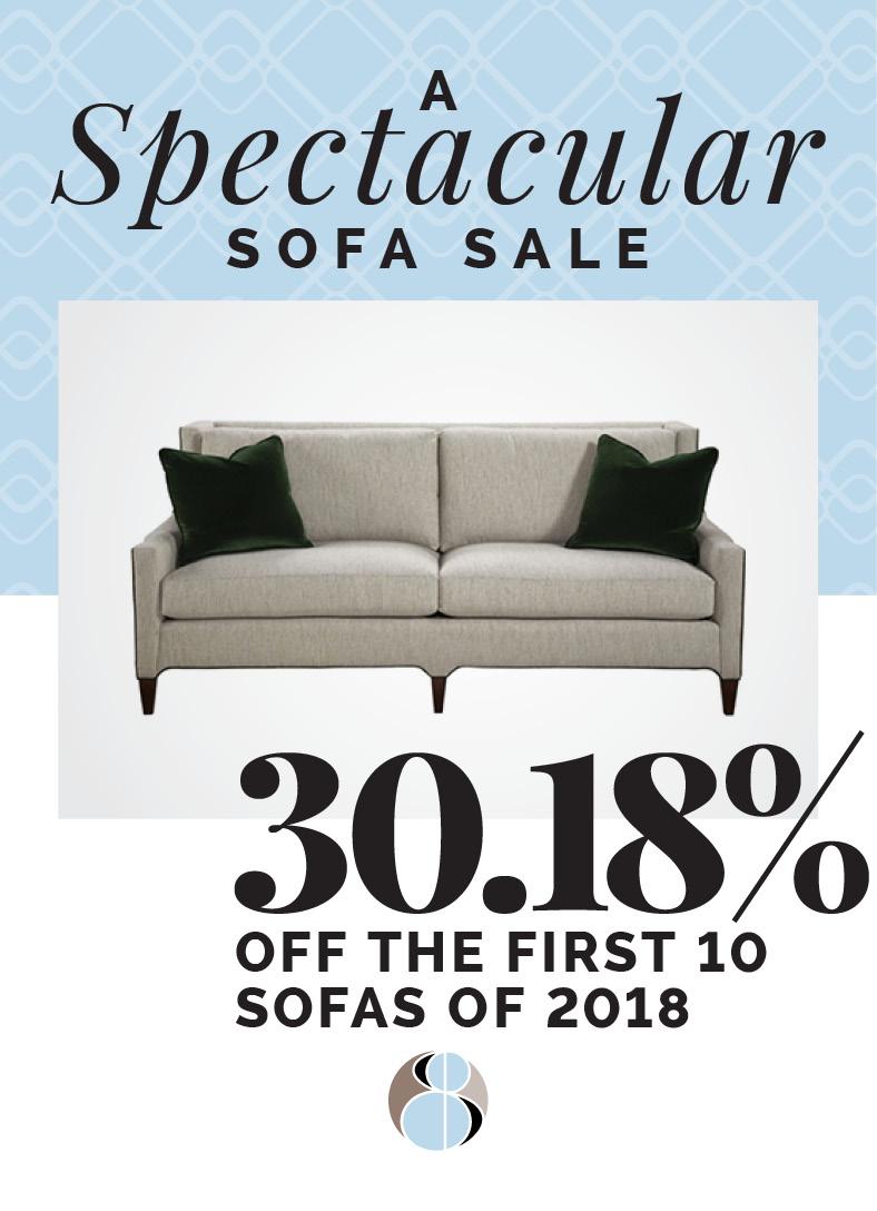 Spectacular-Design_Spectacular-Sofa-Sale_Custom-Sofas4.jpg