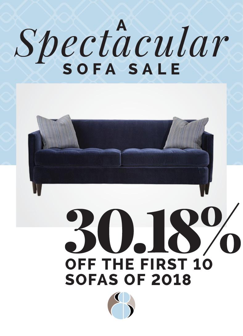 Spectacular-Design_Spectacular-Sofa-Sale_Custom-Sofas5.jpg