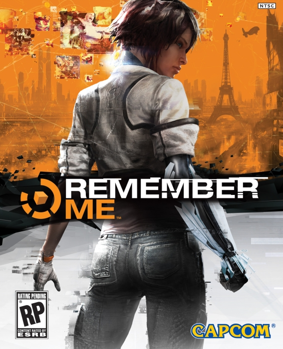 Capcom-Announces-Remember-Me-an-Inception-like-Action-Game-2.jpg