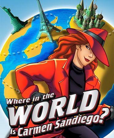 Where-in-the-World-is-Carmen-Sandiego.jpg