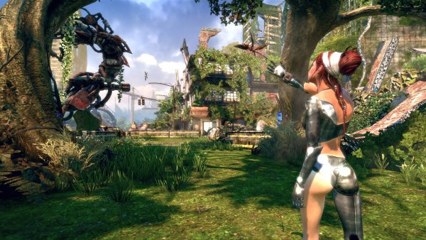 1381314619-enslaved-odyssey-to-the-west-e1383892156113.jpg