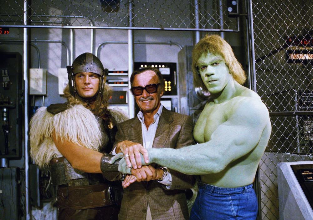 stan-lee-thor-hulk.jpg