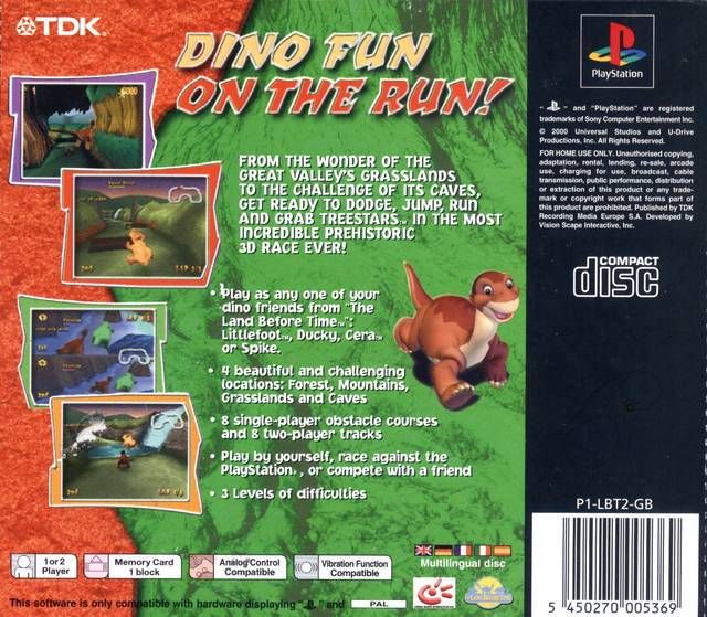Based on the credits the game was completed by a very small team, but like many indy games of today.