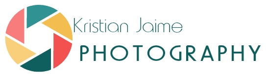 Kristian Jaime Photography