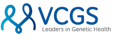 vcgs-logo.png