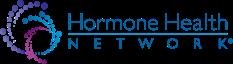 hormone-logo.png