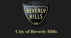 City of Beverly Hills (Links to external page)