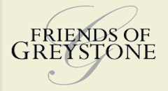 Friends of Greystone (Links to external page)