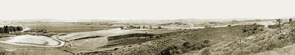 BeverlyHills1912.jpg