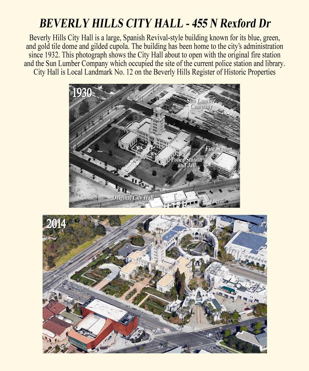 02_City-Hall-v01_web.jpg