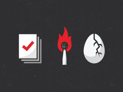 visualgraphic :      Prepare. Ignite. Transform