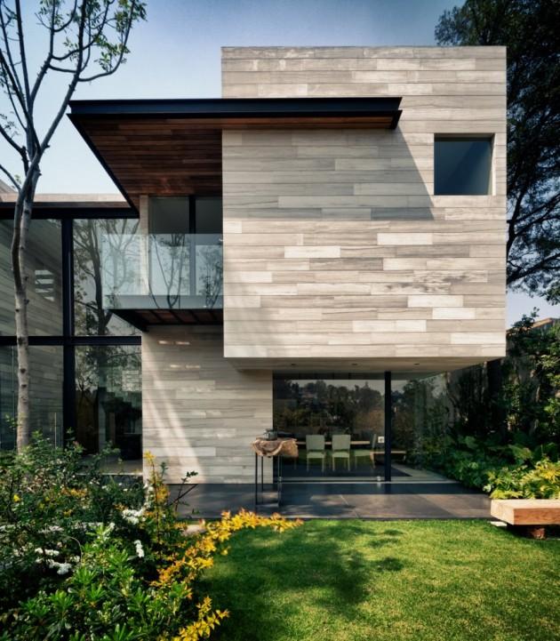 serialthrillerinspiration :     Architecture