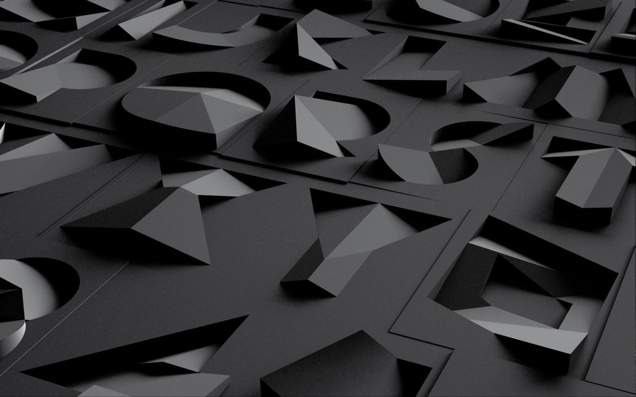 typeverything: Typeverything.com - Grischa Lumnezia byJan Abellan.