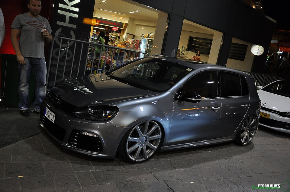 Ahhhhhhh!!! I'm itching for the golf .:R!