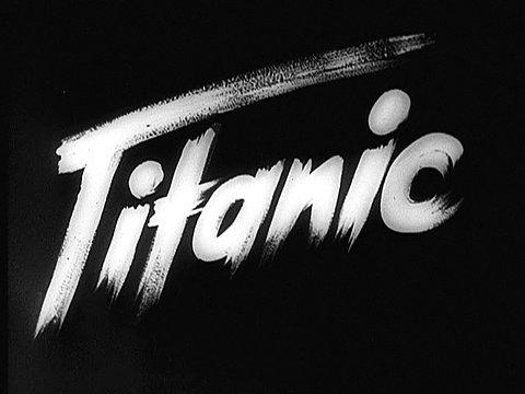 ffffffound: titanic1943dvd.jpg 640×480 pixels