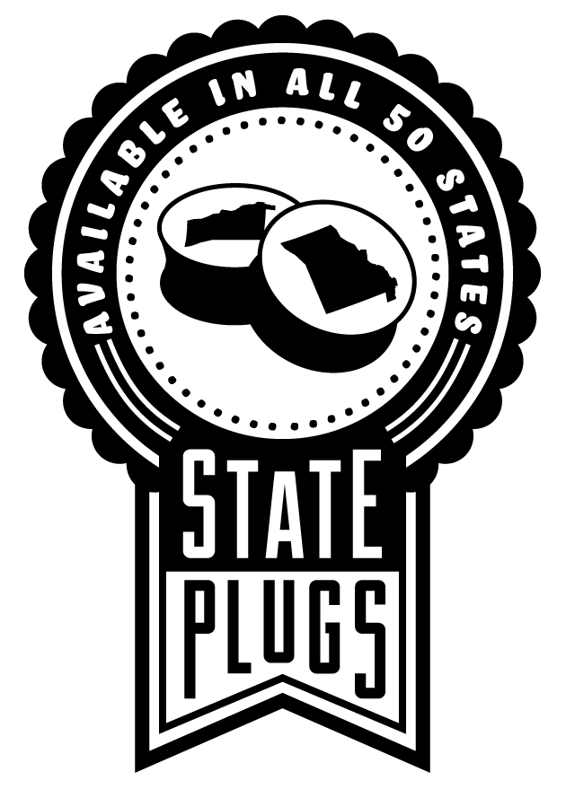 Another NEW  Plugyourholes   design! Check back everyday this week for something new!   Follow PYH:    Facebook   |   Twitter   |   Blog   |   Website