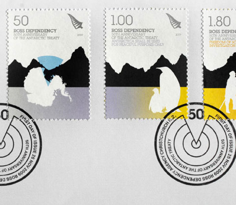 ffffffound :      stamps_03.jpg (JPEG Image, 700x606 pixels)