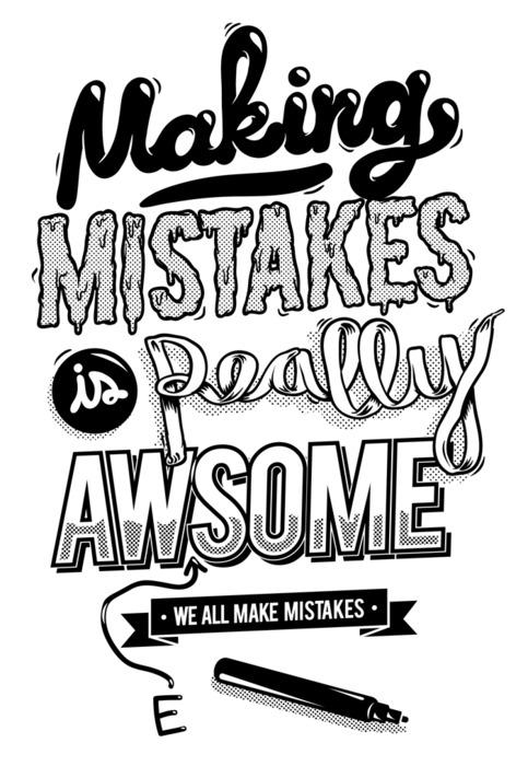 imhomesickk :     we all make mistakes