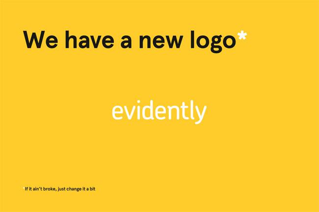evidently-branding-3.jpg