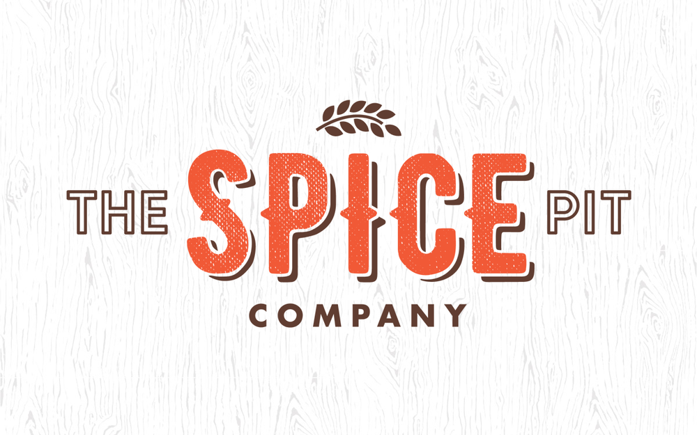 the-spice-pit-logo-bg.png