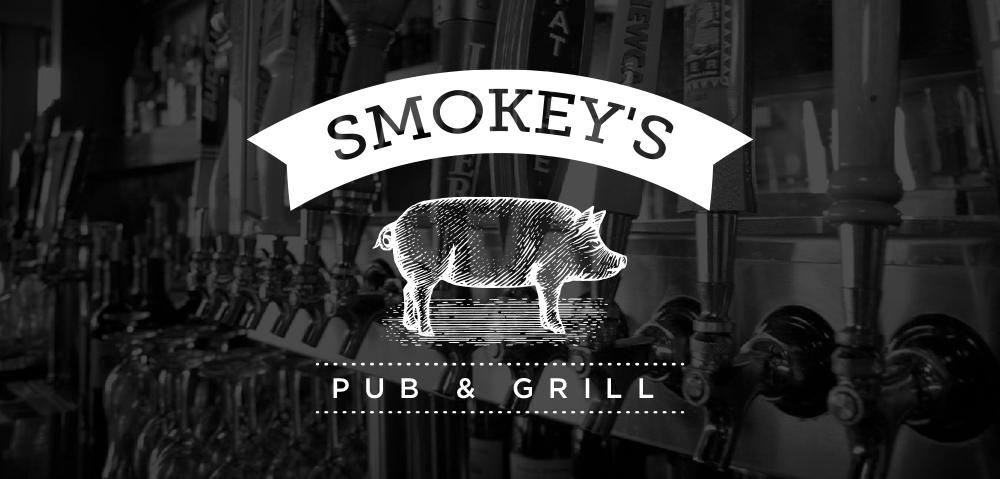 Smokey's-Woodcut-Pig-Logo-2.jpg