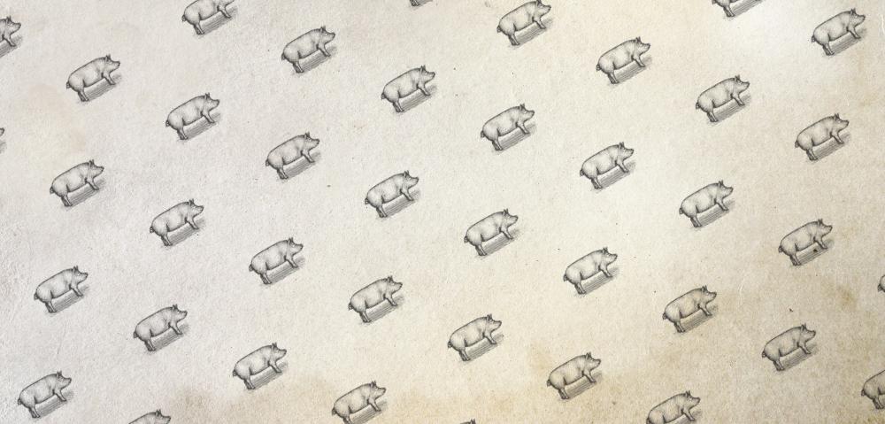 Smokey's-Woodcut-Pig-Logo-Pattern.jpg
