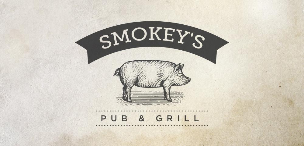 Smokey's-Woodcut-Pig-Logo.jpg