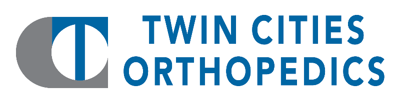 twin-cities-ortho-logo.png
